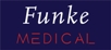 Logo - Funke-Medical AG