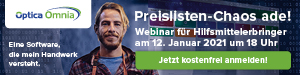 Optica medium Rectangle Webinar Hilfsmittelbringer 01.01.21-30.04.21