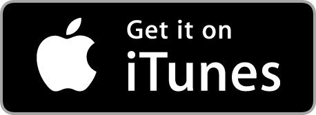 Get_it_on_iTunes_Badge_US_1114 MTD-Verlag - MTD-Instant