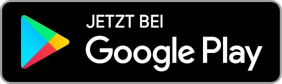 google-play-badge_2 MTD-Verlag - MTD-Instant